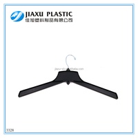 hanger for shishi kids clothes, spanish clothes wholesale