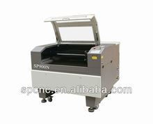 laser engraving machine 900(companies looking for distributors)
