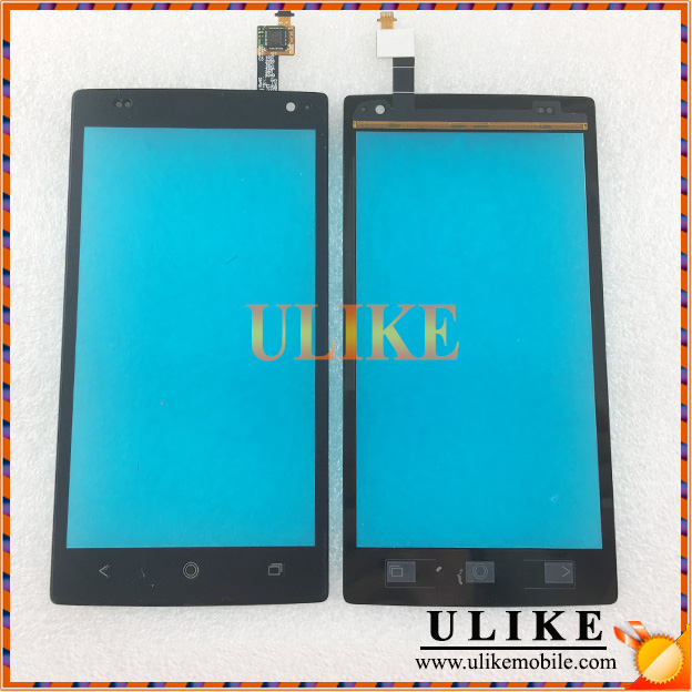 Wholesale Touch Screen Digitizer For Acer Liquid Z150 Touch