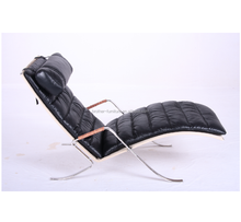 high quality factory fk87 grasshopper chair replica from shenzhen brother furniture