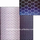 honeycomb mesh panel netting