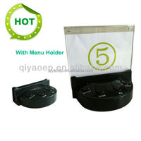 Restaurant Service Equipment Wireless Waiter Call
