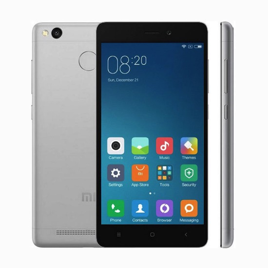 Best Products to Import Fingerprint ID Snapdragon 430 4G LTE Octa Core 2GB 16GB 13MP Camera Latest With Tv Function Mobile Phone