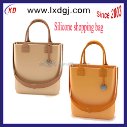 new 2014 silicone tote bag,tote handbags for women online shopping