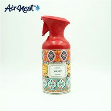 Since 2006 Healthy msds spray air freshener msds