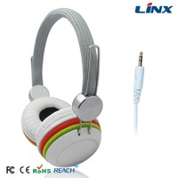 Wholesale Sport Mp3 Headphone Player