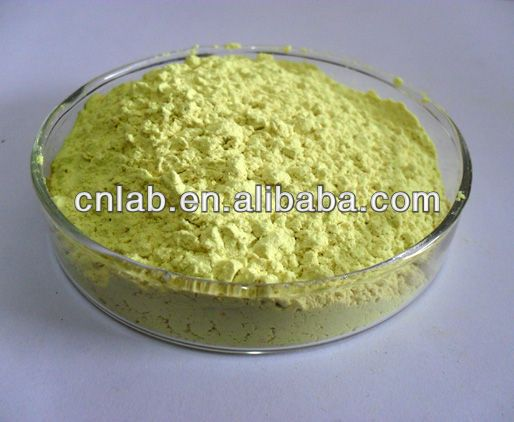 100% Natural troxerutin extract