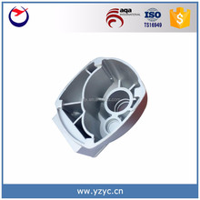 Factory direct sales high quality tools electrical die casting parts factory