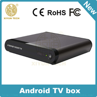 2017 best quad core smart internet google android 2.3 1080p internet tv box