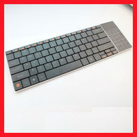 Buy Mini Wireless Keyboard Compatible With Apple in China on ...