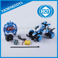 hot sale rc model car hot sale electric rc rally cars
