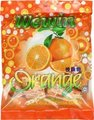 Orange Candy (Small Pack)
