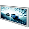 /product-detail/large-advertising-signs-for-metro-malls-aluminum-frame-led-outdoor-light-box-62064633670.html