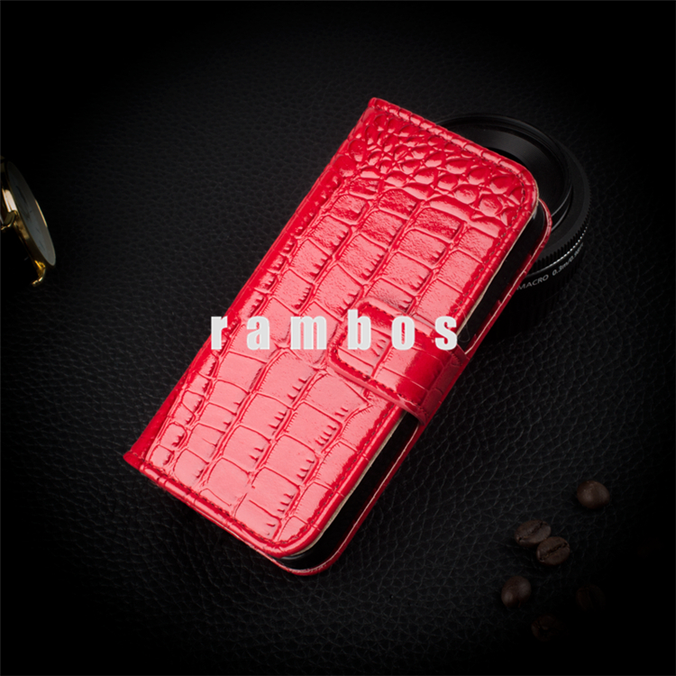 Hot New Products for 2016 Wallet Magnetic Flip PU Leather Case with Card Holder Smart Phone Stand Cover for iphone 5s 5 6 6s SE