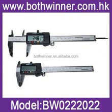 DA21 digital vernier caliper price in india