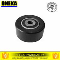 [ONEKA]Auto spare timing bearing 9642006780for PEUGEOT 206