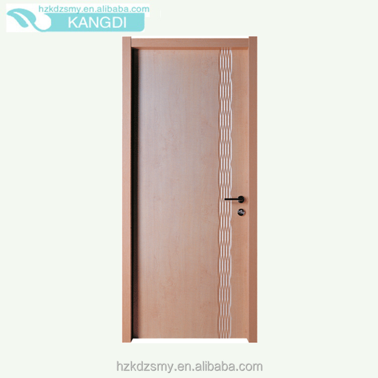 Lowes steel apartment oversized entry doors buy lowes for Oversized exterior doors
