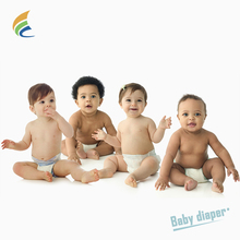 OEM breathable top sheet sleepy baby diapers nappies disposable cheap softcare baby diapers