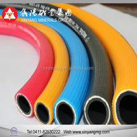 Dedicated Flame Retardant for Cable Materials Magnesium hydroxide Mg(OH)2