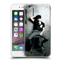 Korean Drama actor poster fancy cell phone cases for iphone 5/5s/6/6s