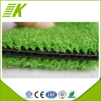 Artificial Lawn Grass Cheap Carpet,Mini Football Artificial Grass Field