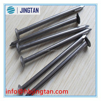 common iron nails