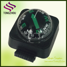 Wholesale Car Boat Truck Navigation Compass