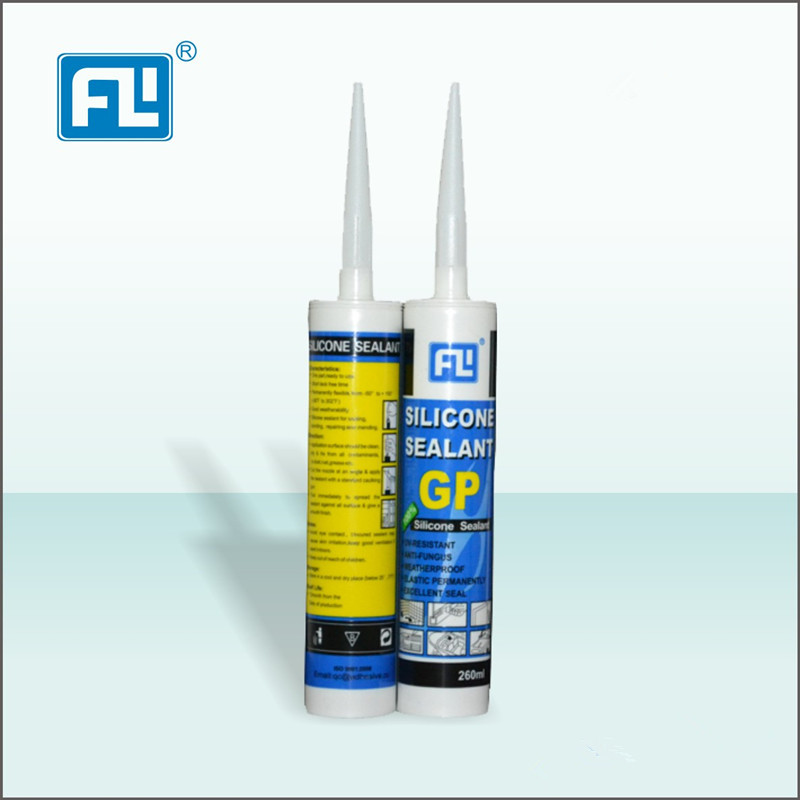 Modified silicone main raw material and other adhesives classification ms polymer sealant
