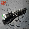 Wholesale or Retail LED Flashlight X8-T6 Bright Flashlight Long-range LED Flashlight Stainless Steel Lamp Waterproof