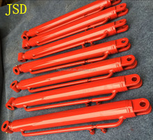 JSD Special design hydraulic cylinder for the agricultural machines
