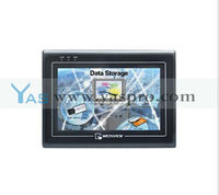 WEINVIEW Touch Screen MT6070IH on sale