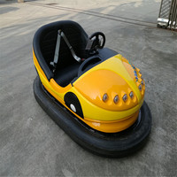 new kids electric cars bumper car for 10 years old for sale