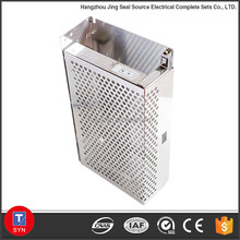 Good Quality Metal Material Industrial PC Case Computer Case Cabinet