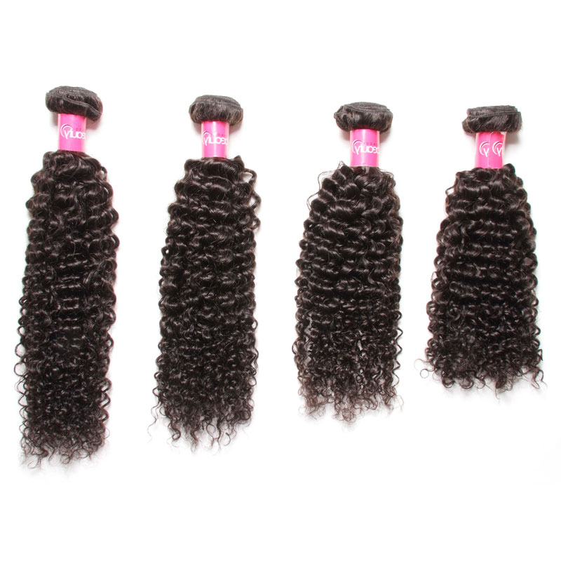 2017 <strong>New</strong> Products On China Market Afro Kinky Curly <strong>100</strong>% Indian Human Hair Extensions