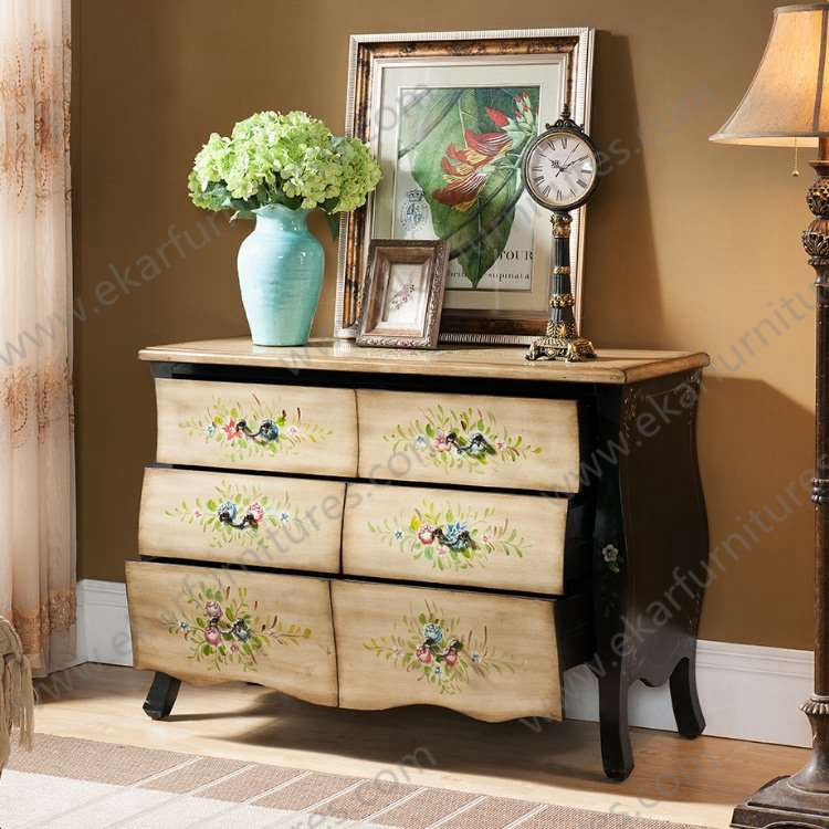 Alibaba mobili ekar importazione mobili dalla cina cassa di legno ...