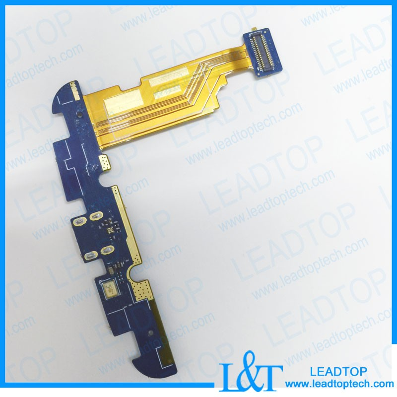 for LG Nexus 4 E960 flex cable