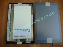 Wholesale price Touch Screen b101ew05 v.3 for acer tablet w500 inside and outside screen