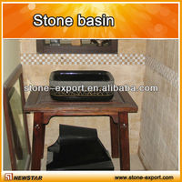 Natural Stone Bowl,stone water bowls
