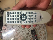 onida remote controls