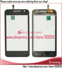 Proveedor China Touch Screen Digitizer for Huawei Ascend U8825 G330D