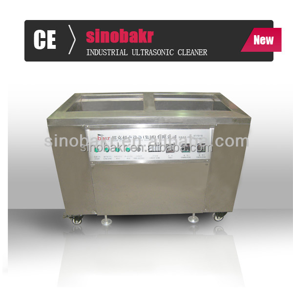 steam turbine ultrasound bus washing machine