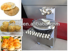 MP45-2 High Efficiency Automatic bread dough divider rounder roller machine in China