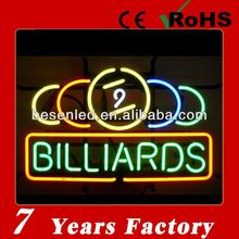 2015 New product live nudes neon sign CE ROHS