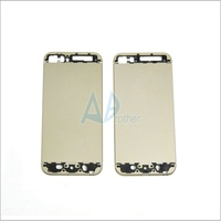 best price amazing quality crystal mobile back cover