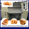 Shanghai Tudan Bakery Equipment Full Set