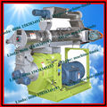 CE feed granulator/feed pellet machine/feed pellet mill 0086-15838349193