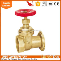 LB-GutenTop China factory high pressure butterfly valve air control gate valve with low price