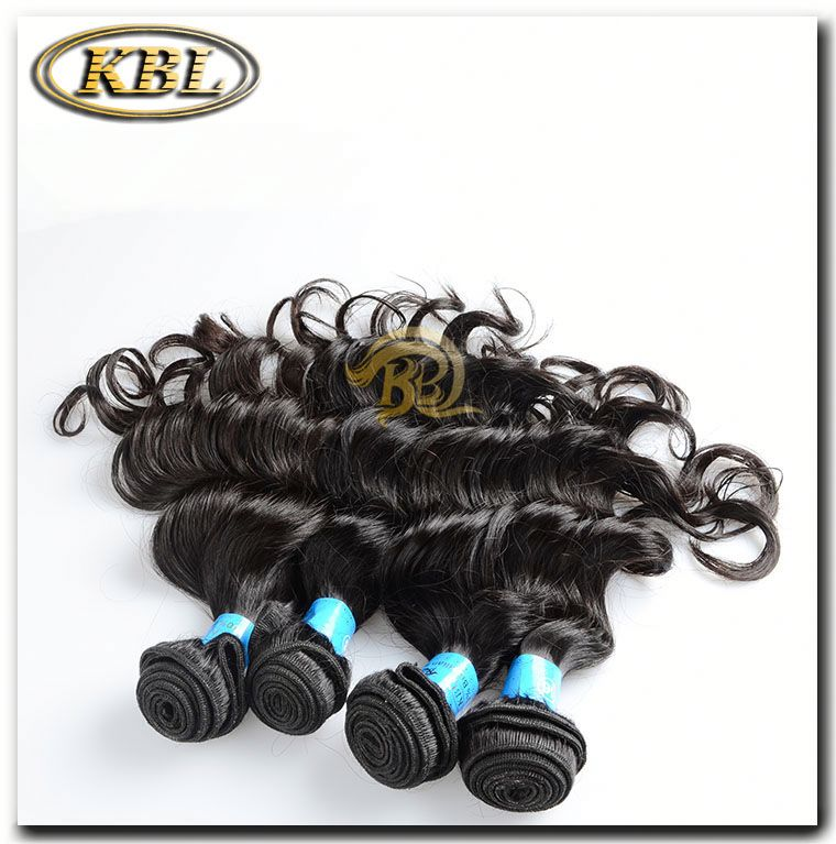 New recommended with cheap price virgin burmese hair