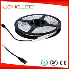 factory price high quality samsung led strip light