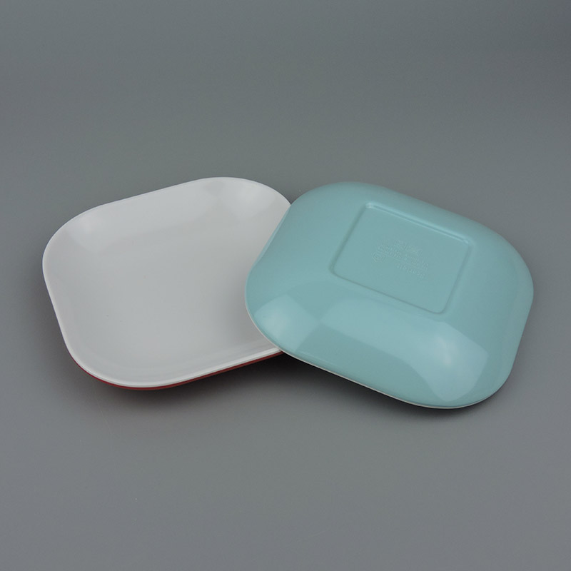 Square Plastic Dinnerware Square Plastic Dinnerware Suppliers and Manufacturers at Alibaba.com & Square Plastic Dinnerware Square Plastic Dinnerware Suppliers and ...